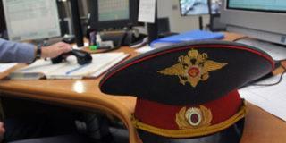 В Москве украли банкомат с 10 миллионами рублей
