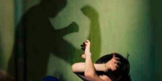 В Брянске был застрелен мужчина, взявший в заложники ребенка
