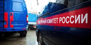 В Омске мужчина убил соседку за то, что она затопила его квартиру