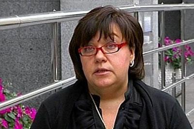 По факту убийства адвоката Акимцевой возбуждено уголовное дело