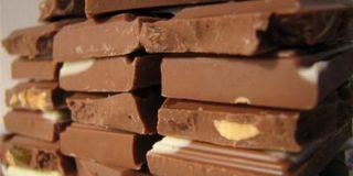 Сын главы РЖД вложил свой капитал в шоколадный бизнес