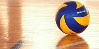 Польша выиграла домашний чемпионат мира по волейболу