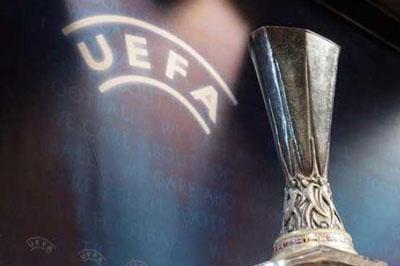 Членство России в FIFA и UEFA предложили приостановить
