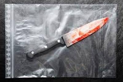 В Китае мужчина зарезал трех школьников и покончил с собой
