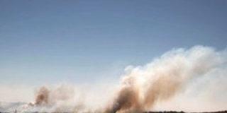США нанесли удары по позициям боевиков «Исламского государства»