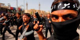 Ирак проверяет информацию о возможных терактах