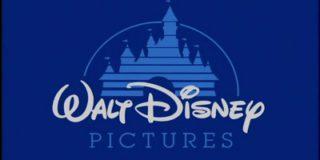 Австралия готова заплатить компании Disney за право снимать пятую часть блокбастера «Пираты Карибского моря»