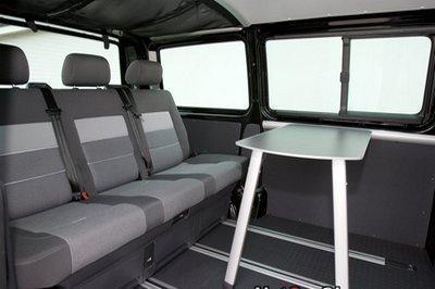 Volkswagen-Multivan_Startline_2007_photo_1e