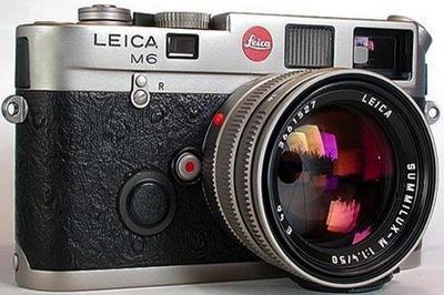 leica-century-2