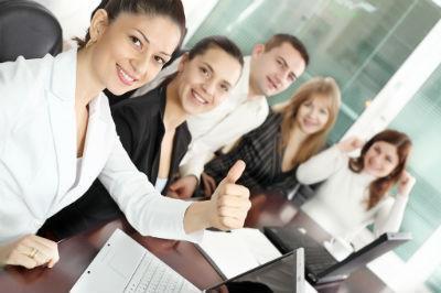 бизнес-леди-деловые-женщины