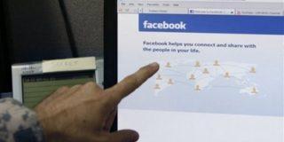 Ученые определили, как убийцы ведут себя в Facebook