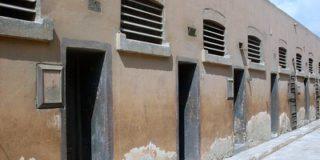 Житель Египта 4 месяца издевался над дочерью за съеденные ею фрикадельки