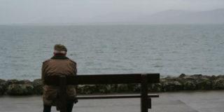 Что нам делать с «бунтом одиночек»?