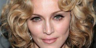 Мадонна закрутила роман с Йонасом Кауфманом