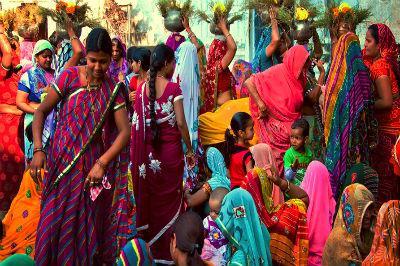 1389168592_Indian-women