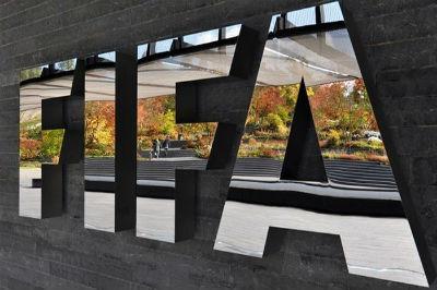 14c2b-FIFA