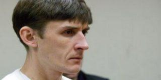 Павел Лазарев торжественно пообещал, что больше никогда не притронется к наркотикам