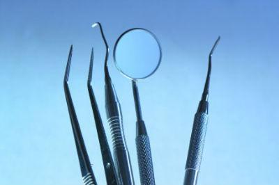 454-292-dental_tools