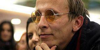 Иван Охлобыстин становится персоной нон грата еще в нескольких странах