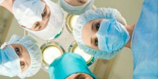 Власти Москвы планируют уволить около 7000 врачей