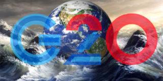 Владимир Путин станет участником саммита «двадцатки» в Австралии