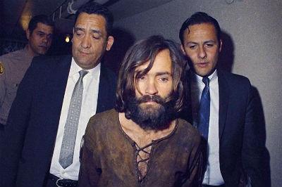 Manson_02