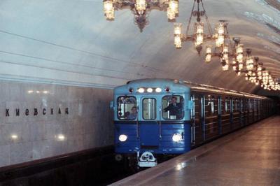 Ocherednoj-50-minutny-j-perery-v-v-rabote-moskovskogo-metro