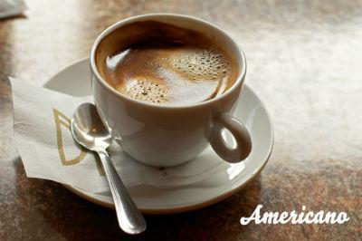 americano-cup
