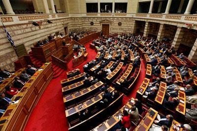 За покупку недвижимости в Греции можно будет получить гражданство страны