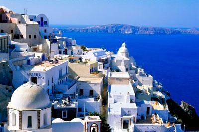 Недвижимость греции недорогая