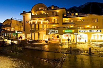 ischgl-hotel-christine_01