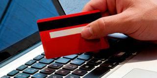 Интернет-магазины будут платить дополнительные налоги
