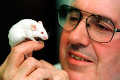 Ученые сумели отключить гены, отвечающие за старение