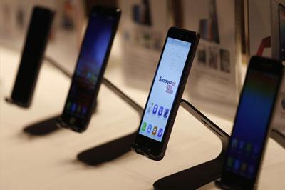 На российский рынок вернется «Motorola»