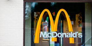 В ноябре в Москве свою работу возобновят рестораны сети «McDonald's»