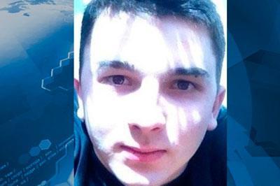 Убийцу фаната «Спартака» приговорили к 7 годам заключения