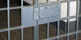 Пожилая жительница Кузбасса приговорена к семи годам лишения свободы за сбыт и хранение наркотиков