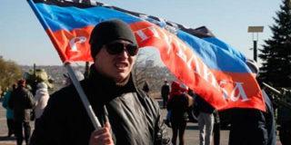 Всех иностранных граждан, числящихся наблюдателями на выборах в Донбассе, СБУ объявит персонами нон грата