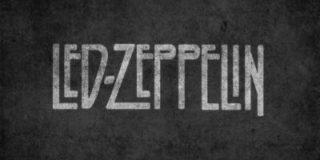 Роберт Плант не хочет воссоздания Led Zeppelin