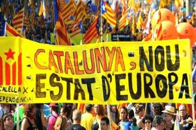 spain_catalonia_independence_rally_september_11_2012_3-001-657x360