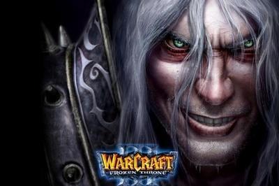 warcraft_3_-_tft_001-crop