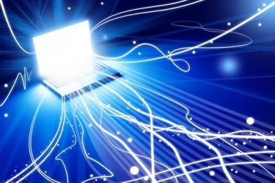 интернет-пользователей-22-млрд-человек