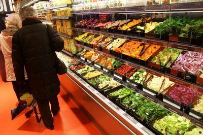 продукты-питания-магазин