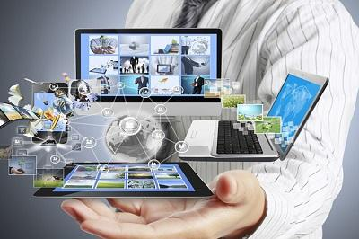 1347446824_in_ukraine_there_are_more_than_14_million_users_of_mobile_internet