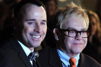 1419229651_elton_john_and_david_furnish_s