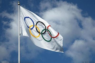 14336_file_olympic (1)