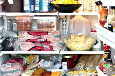 19140489_refrigerator-zahod