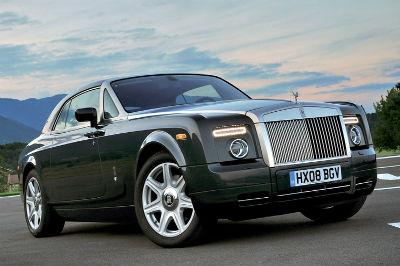 2008-rolls-royce-phantom-coupe-7