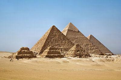 340px-All_Gizah_Pyramids-3