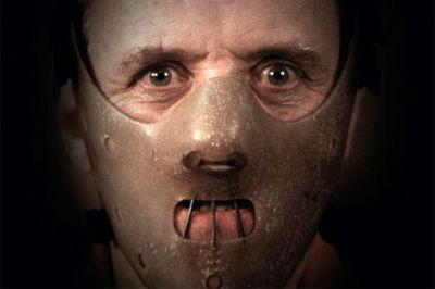 454-292-Hannibal_Lecter